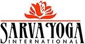 Sarva Yoga  International