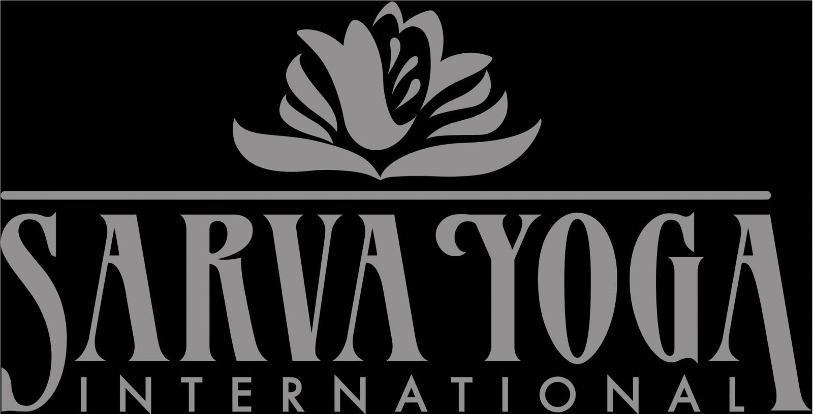 Sarva Yoga  International