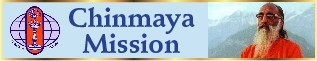 https://www.chinmayamission.com