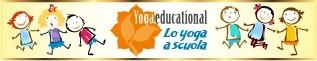 http://www.yogaeducational.org/