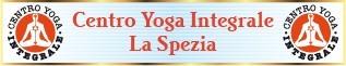 http://www.yogaspezia.org/